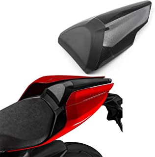 959 panigale seat cowl