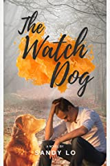 The Watch Dog Kindle Edition