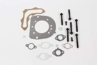 kohler courage head gasket replacement