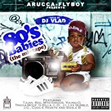 Best dj vlad mixtapes Reviews