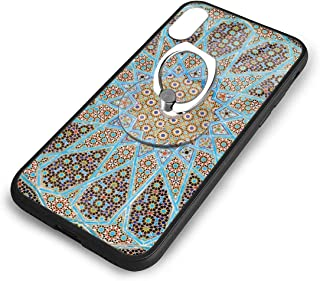islamic cell phone wallpapers