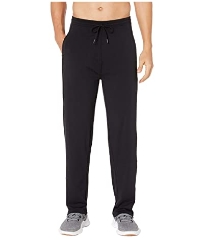 tasc Performance Carrollton Pants (Black) Men