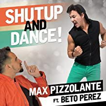 Best shut up and dance country song Reviews