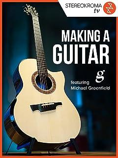 Amazon.com: guitar specials