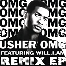 Best omg usher feat will i am mp3 Reviews