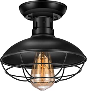 Best foyer ceiling lights Reviews
