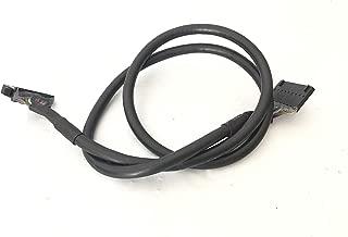 Horizon Fitness Upper Wire Harness 1000104138 Works T101-03 2012 (TM659) Treadmill