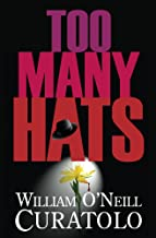 too many hats book