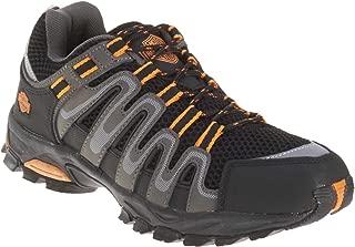 HARLEY-DAVIDSON Men's Chase Athletic Hiker