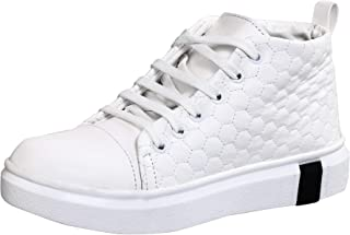 CatBird Women's Faux Leather Sneakers