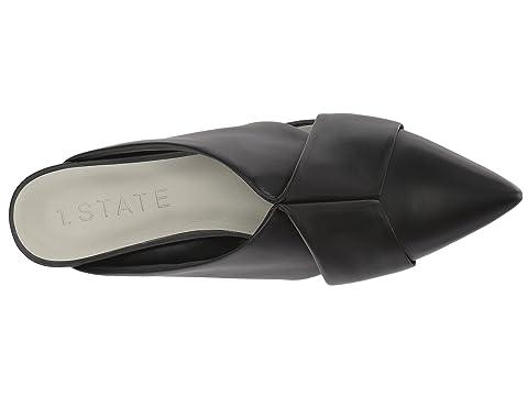 STATE Nappa STATE 1 Black Black 1 Rime Rime qE0xI4Fw