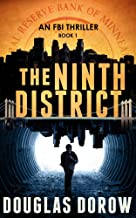The Ninth District: An FBI Thriller (Book 1)