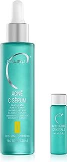 Malibu C Acné C Wellness Serum, 1 fl. oz.
