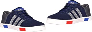 Amico Unisex Sneakers C03