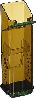 Trixie Humane Mouse Trap Measurements: 6 x 4.5 x 17 Centimeter