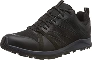 f869134cce Amazon.fr : The North Face - Chaussures de sport / Chaussures homme ...