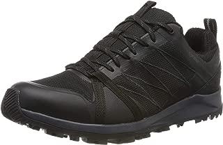 M LW Fp II GTX, Zapatillas de Senderismo para Hombre