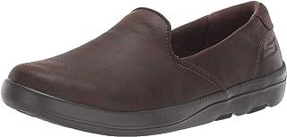 Skechers Women's On-The-go Bliss-16513 Loafer
