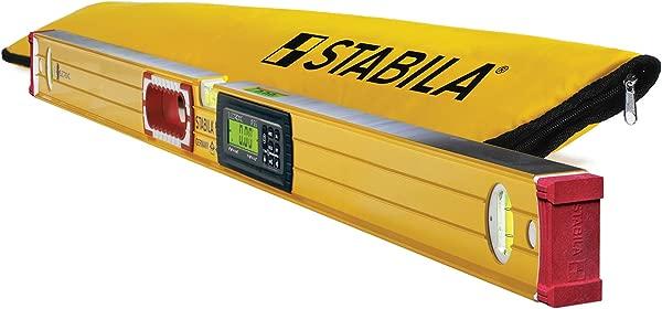 西德宝 36548 48 电子防尘防水 IP65 技术水平
