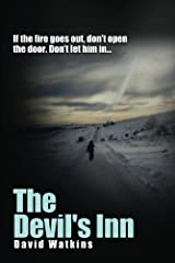 The Devil's Inn Kindle Edition