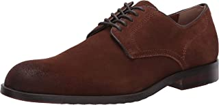 Steve Madden Men's Briton Oxford