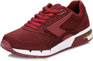 D Medium Hommes Chaussures De Course Baskets Sneaker Loisirs Gris Brooks dyade 9