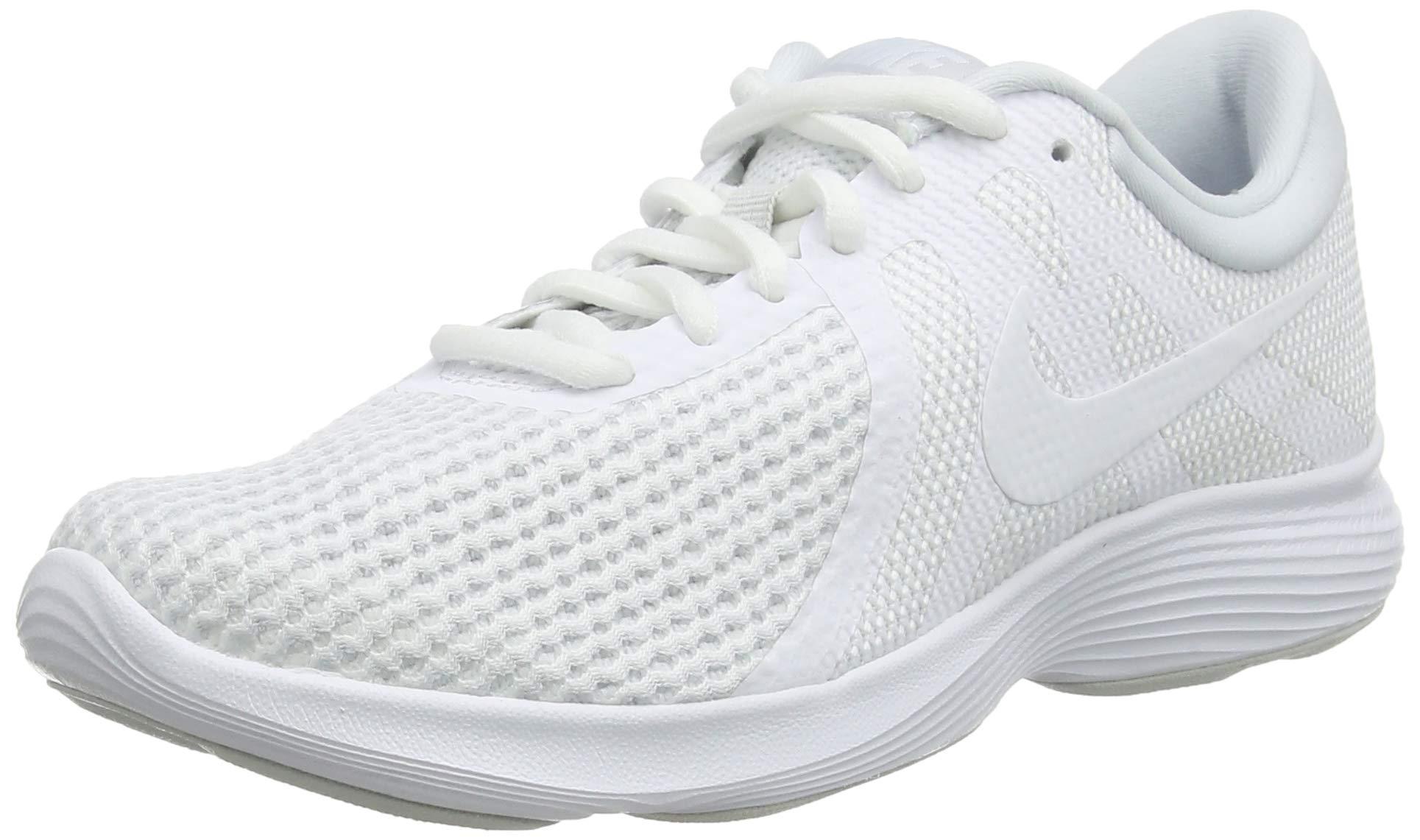 Wmns Nike Revolution 4 Eu, Runni