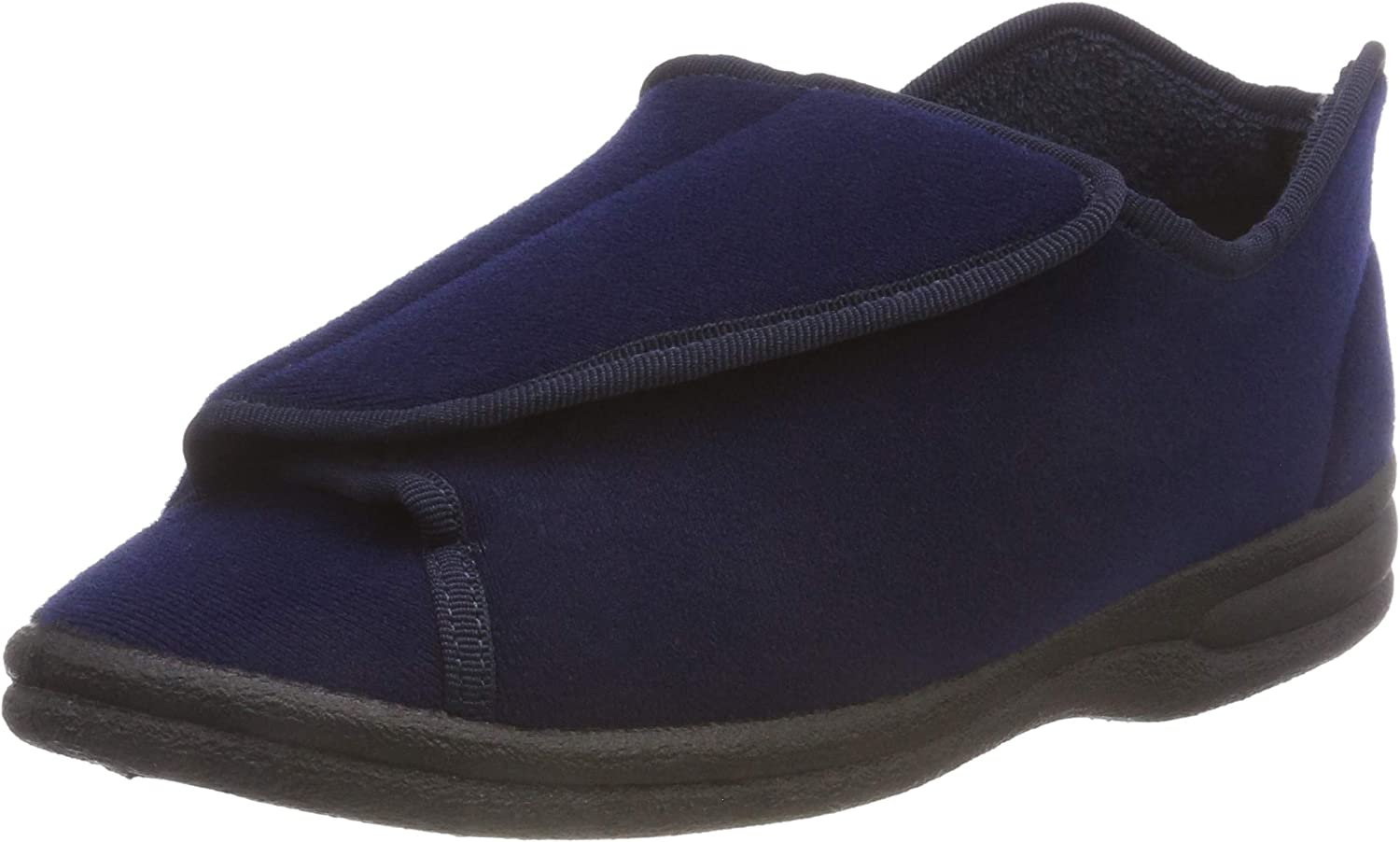 Podowell Men's Trainer Don't miss the campaign Low Overseas parallel import regular item