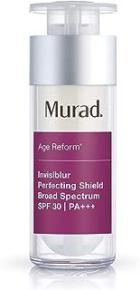 Murad Invisiblur Perfecting Shield Broad Spectrum SPF 30 PA+++ Serum