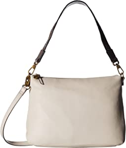 The Sak - Moonrise Medium Crossbody by The Sak Collective