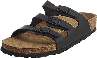 Birkenstock Florida Unisex-adult Fashion Sandals