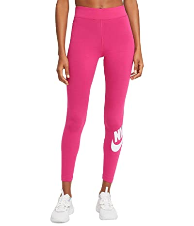 Nike NSW Essential Leggings Futura High-Rise Women