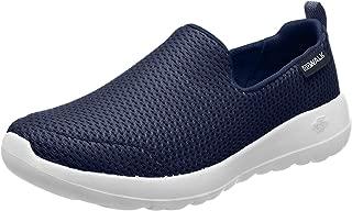 Skechers Women's Go Walk Joy Wide Shoe