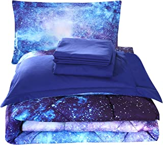 Best what is 3d bedding Reviews