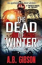 The Dead of Winter (Appalachian Trail Murder Mysteries)