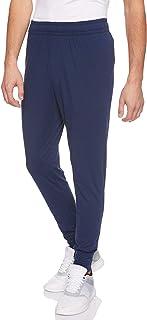 Under Armour Men's Sportstyle Cotton Graphic Jogger Pants