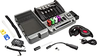 Steelman Pro 78684 Bluetooth ChassisEAR Kit