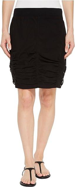 XCVI - Tammy Skirt