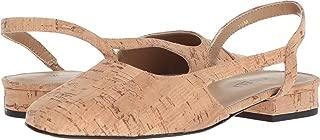 Best vaneli cork shoes Reviews