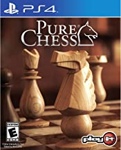 Best playstation 3 chess game Reviews