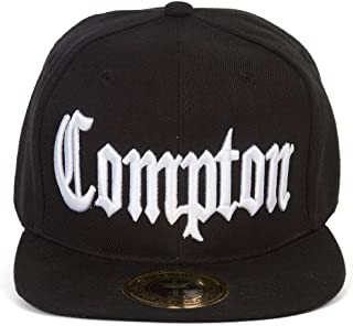 Best compton fitted hat Reviews