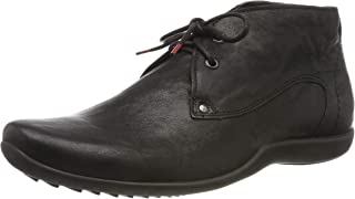 Think! Stone_585615, Desert Boots Homme