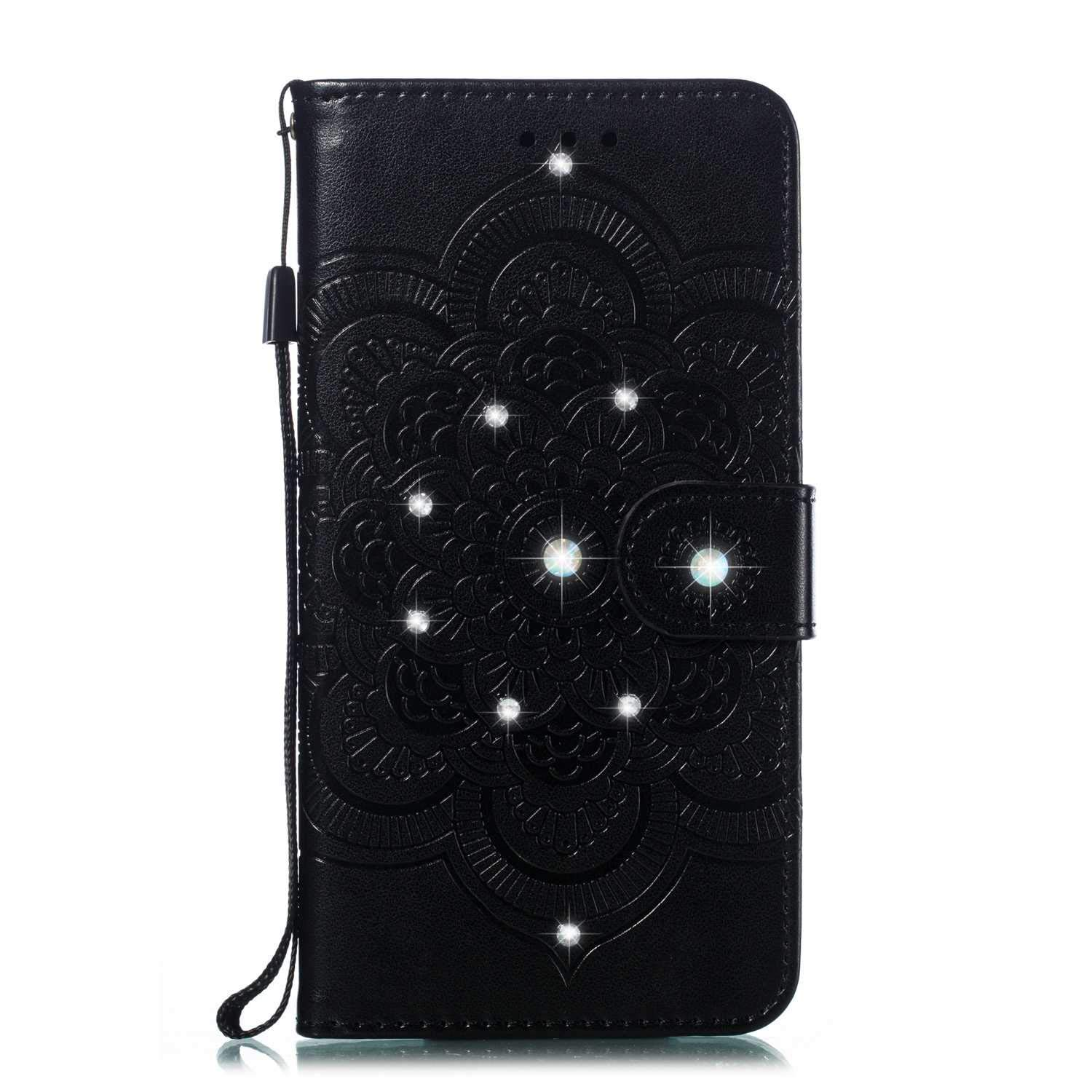 Bear Village Case Compatible with Fort Worth Mall Cred 4 Huawei Cover Nova price
