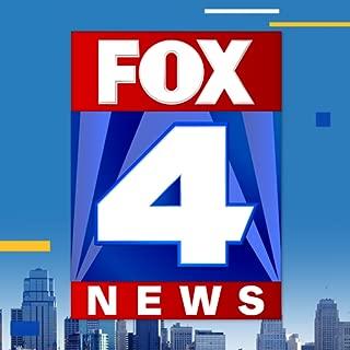 WDAF – FOX4 Kansas City