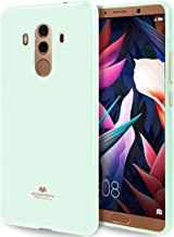 Best huawei mate 10 pro at&t compatible Reviews