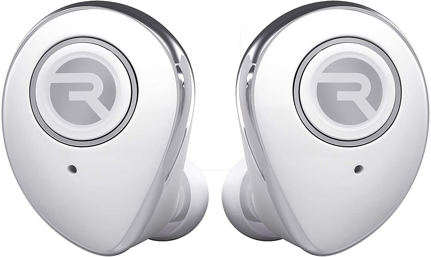 Raycon E50 New Shipping Free Wireless Earbuds All items in the store Headphones Bluetooth - 5.0