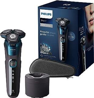 Philips Shaver series 5000 Nat & Droog elektrisch scheerapparaat (Model S5579/50)