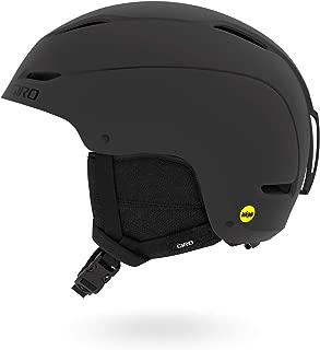 Best giro 9 helmet Reviews