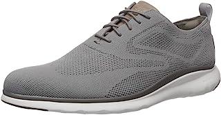 كول هان C30607 حذاء رياضي للرجال