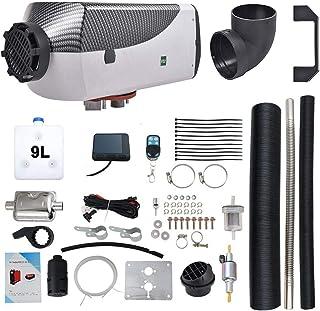 Suchergebnis Auf Für Heizöfen Für Wohnmobile 1 Stern Mehr Heizöfen Heizung Klimatechnik Auto Motorrad